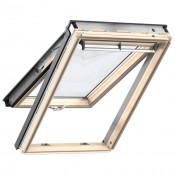 Мансардные окна VELUX PREMIUM (9)