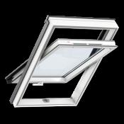 Мансардные окна OPTIMA Комфорт (4)