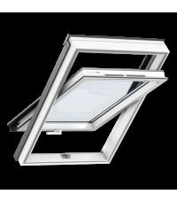 Мансардные окна OPTIMAКомфорт