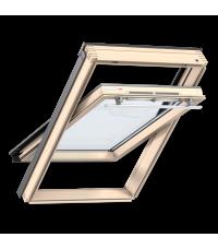 Мансардные окна OPTIMA Стандарт