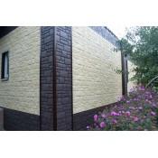 Фасадные панели (19)