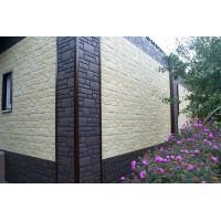 Фасадные панели (33)