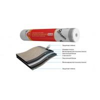 D-Basis Standard PLUS Подкладочный ковер