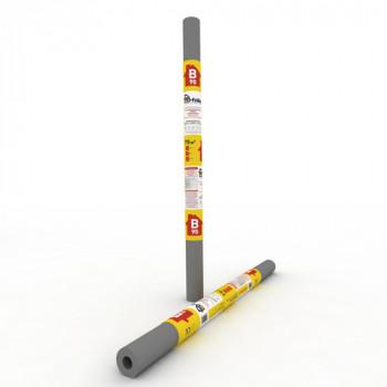 Купить пароизоляционную пленку повышенной прочности D-folie B90