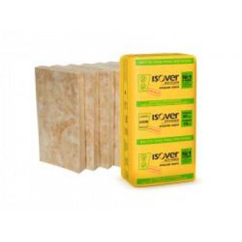 Купить теплоизоляцию Изовер Классик-плита