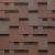 Тирамису -91.00 руб.