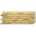 FLEMISH. Стоимость за 1 панель: Желтый жжёный