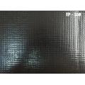 Геомембрана COVER UP 550 XLT