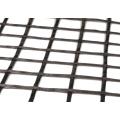 Геосетка XGrid PET-PVC