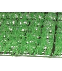 Геосинтетические материалы