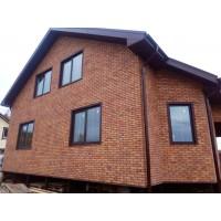 Фасадные термопанели (7)