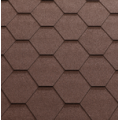 KATEPAL KL цена за м2: коричневый