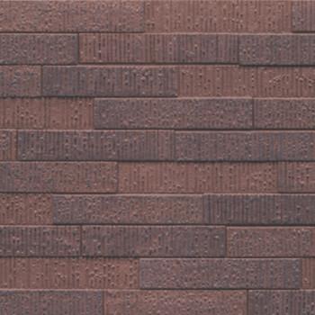 """Коллекция японских фасадных панелей """"Konoshima Камень"""""""
