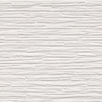 """Коллекция японских фасадных панелей """"Konoshima Камень длинный"""""""