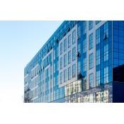 Вентилируемые фасады Краспан (10)