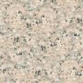 Натуральный камень. Цена за м2.: KG 203 (Бежевый)