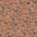 Натуральный камень. Цена за м2.: KG 207(Красный)