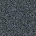 Натуральный камень. Цена за м2.: KG 208 (Темно-серый)