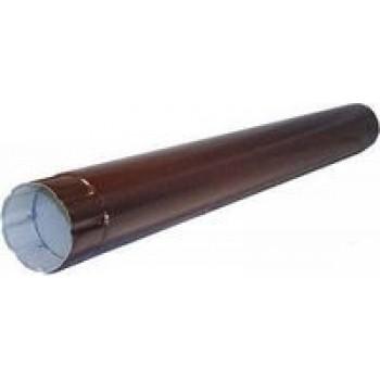 Труба соединительная D100х1000