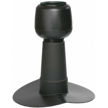 Дефлектор коньковый ALIPAI 14 110