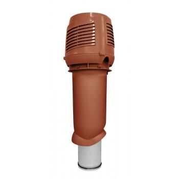 Приточный вентиляционный элемент INTAKE 160/ИЗ/500/700