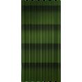Черепица Ондулин. Стоимость за 1 лист.: Зеленый