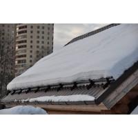 Снегозадержатели (8)