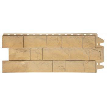 Купить фасадную панель Docke-R FELS