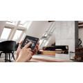 Мансардные окна VELUX PREMIUM Классическое деревянное GGL3068