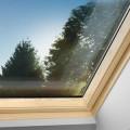 Мансардные окна VELUX PREMIUM Тепло комфорт GGL 3068