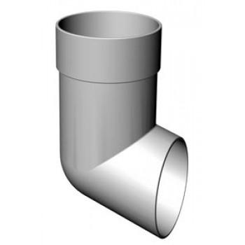 Купить наконечник Docke PREMIUM для водосточной системы