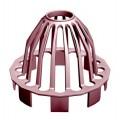 Купить сетку защитную для водосточной системы Docke PREMIUM