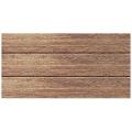 """Costune термопанели коллекция """"дерево 3 доски"""" стоимость за 1 м2: Орех Д2/Д14"""