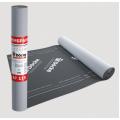 Супердиффузионная мембрана универсальная AТ 115