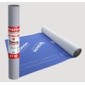 Супердиффузионная мембрана фасадная AТ 90