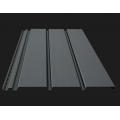 Софит Docke Premium Стоимость за 1 штуку.: Графит