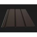 Софит Docke Premium Стоимость за 1 штуку.: Шоколад