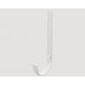 Кронштейн для желоба металл. 300 мм