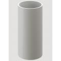 Труба водосточная 3 метра, Docke Standard