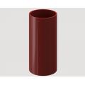 Труба STANDARD, Цена за 1 шт.: Красный