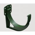 Кронштейн желоба STANDARD, Цена за 1 шт.: Зеленый