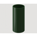 Труба STANDARD, Цена за 1 шт.: Зеленый