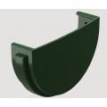 Заглушка STANDARD, Цена за 1 шт.: Зеленый