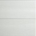 CM Klippa Фасадная облицовка Laurentian цена за 1 п.м.: Almond