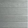 CM Klippa Фасадная облицовка Prestige цена за 1 п.м.: Birch rustic