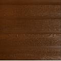 CM Klippa Фасадная облицовка Prestige цена за 1 п.м.: Brown rustic