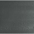 CM Klippa Фасадная облицовка Laurentian цена за 1 п.м.: Granite