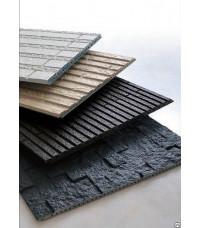 Фасадные панели Коношима
