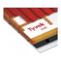 Купить мембрану гидроизоляционную Tyvek Soft (1.5х50 м)