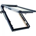 Окно Designo R88C H WD из дерева (однокамерное, поворотно-откидное)